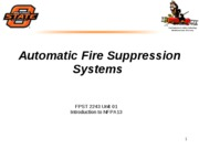 FPST2243_01_intro to NFPA13