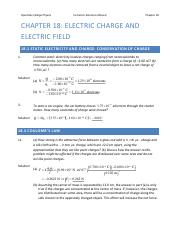 CollegePhysics_Solution_Ch18.pdf