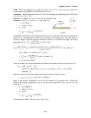 Thermodynamics HW Solutions 768