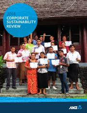 sustainability-review.pdf