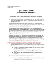 HR Final questions_Solutions