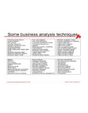 business-analysis-techniques-9-728.jpg