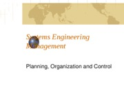 Systems_Engineering_Management_11-1-10