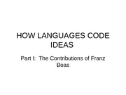 276boashow_languages_code_ideas