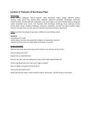 Lecture-3-Review-Sheet (1).docx