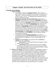 Chapter_1_Accounting_and_Business_Environment