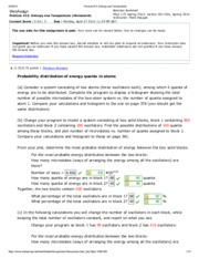 PostLab #13_ Entropy and Temperature.pdf