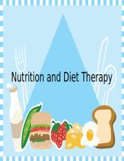 nUTRITION Lab2.ppt