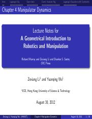 Rev-Dynamics-July-2012[handout]