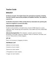 B.6A Teacher Guide 2014 revised.docx