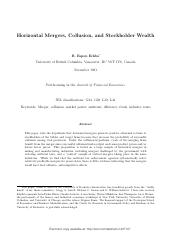 Horizontal_mergers_collusion_and_stockho.pdf