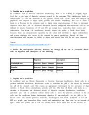 Google inc  case study    pages CHAPTER FIVE OUTLINE FALL       Google Docs pdf