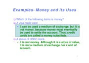 Ch4.2.3 money_answers (uploaded on Sept18)