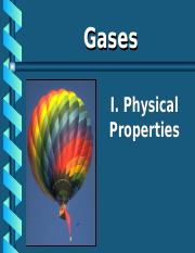 GAS LAWS.ppt