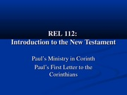 REL_112_Lecture_18