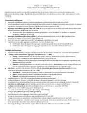 Chapter 10 - 12 Study Guide.docx
