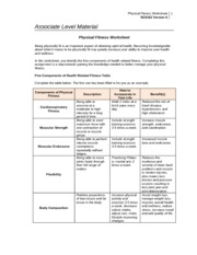 sci 162 chronic disease worksheet Children with chronic granulomatous disease this enzyme appears to be de- nadph oxidase is more likely to be of oxidase of the of a is and the of science, 162.