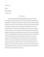 Farland - PEAL Rough Draft.docx