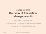 ics321-20091110-transaction2