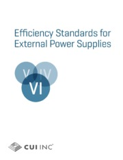 efficiency-standards-for-external-power-supplies.pdf