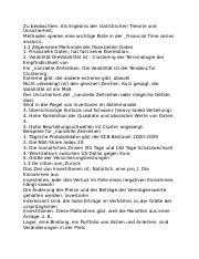 german-01 (Page 4).docx
