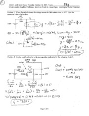 EE411_Fall03_MidTerm_Version_C