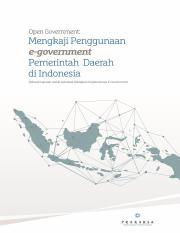 Open Government Report.pdf