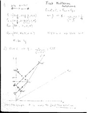 Branca First_Midterm_Solutions