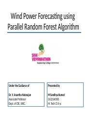 Wind Power Forecasting using.pptx