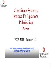 1.2-Lec1.2-Maxwells-Equations&Polarization_Update.pdf