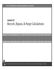 lect12-recycle-bypass-purge