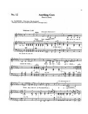 Cole Porter-Anything Goes-SheetMusicCC.pdf