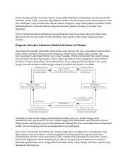 Diagram interaksi antara pelaku ekonomicx peran keempat pelaku diagram interaksi antara pelaku ekonomicx peran keempat pelaku ekonomi seperti yang sudah dijelaskan sebelumnya ternyata memiliki interaksi timbal ccuart Gallery