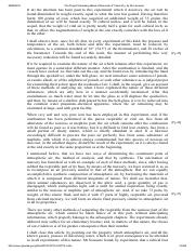 313240214-Elements-of-Chemistry-Lavoisier_0031.pdf