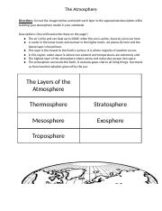 Atmosphere INB Worksheet.docx