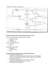 Penjelasan diagram rea siklus pendapatan revenue cyclecx penjelasan diagram rea siklus pendapatan revenue cyclecx penjelasan diagram rea siklus pendapatanrevenue cycle event operasional dari siklus ccuart Choice Image