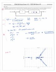 Linear_Control__Quiz3_solutions