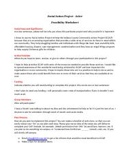 SAP Feasibility Worksheet.docx