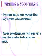 need to order a essay without plagiarism Rewriting single spaced