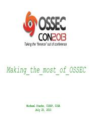 Making_the_Most_of_OSSEC.pdf