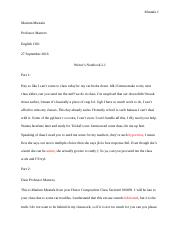 Writers Notebook 2.1.docx