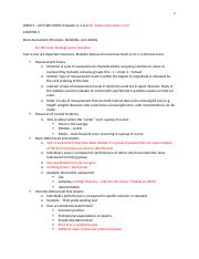 WEEK 3 lecture notes[11113].docx