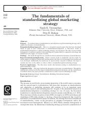 The_fundamentals_of_standardizing_global.pdf