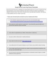 Three-Credit-Essay-Template (1).docx