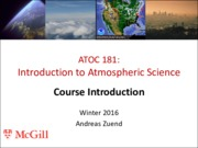 Course_Introduction__Slides.pdf