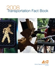 ARC_TransportationFactBook_08