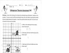 Task 2 Student A Summative Assessment.pdf