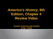 Americas-History-Chapter-4