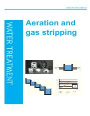 08 Aeration and Gas Stripping_corNH3