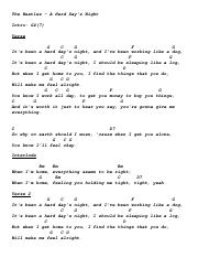chords_the-beatles_a-hard-days-night